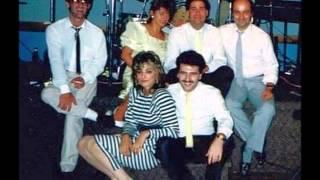 Mala Femmena - Harmony Armonia Wedding Band