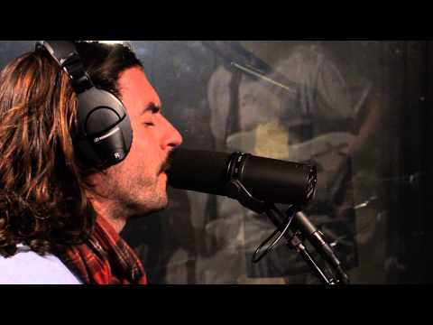 The Head and the Heart - Another Story (Live on KEXP)