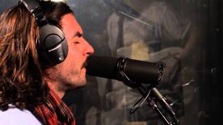 The Head and the Heart - Another Story (Live on KEXP).mp3