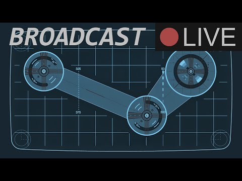 How To Stream/Broadcast with STEAM