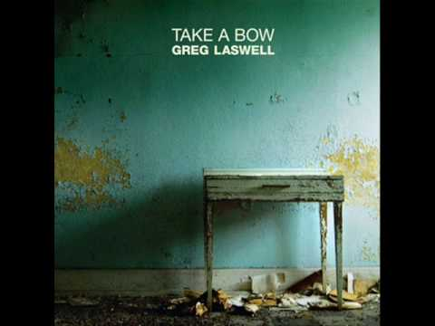 Greg Laswell - Around the bend music