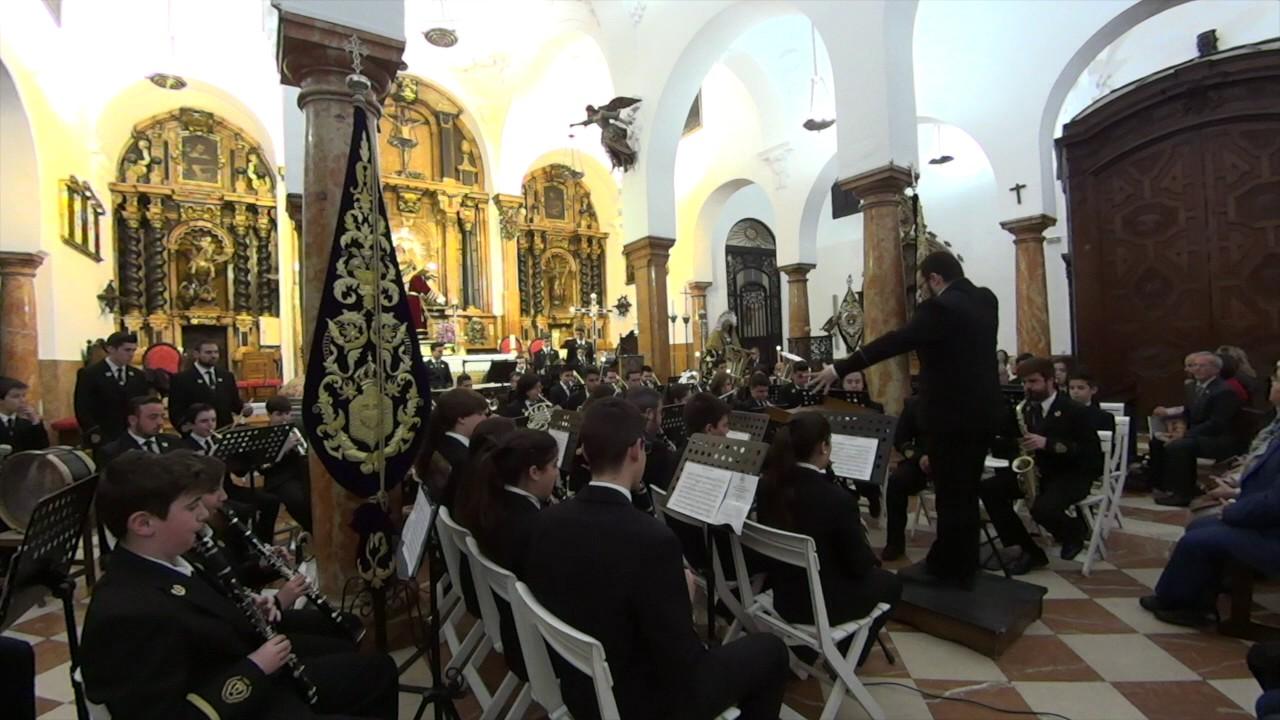 Download JESÚS NAZARENO - MANUEL GONZÁLEZ RUBIO