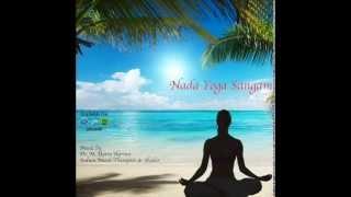 Raag Kanada - Nada Yoga Sangam - M Harre Harren