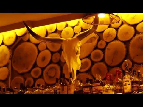Timber - Portland, ME (Phantom Gourmet)