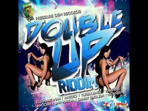 DJ HOTHEAD-Double Up Riddim MIX- 2016-767
