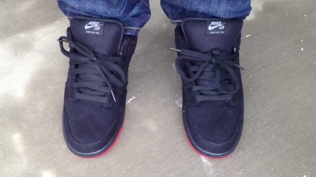 buy online 2a0c9 e1fd4 Nike Dunk SB Low