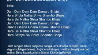 Video Dam Dam Dam Dam Damaru Bhaje 14.wmv download MP3, 3GP, MP4, WEBM, AVI, FLV Oktober 2018