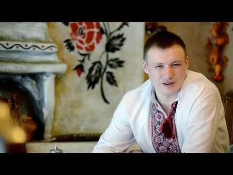видеооператор киев пп ваня женщин пожилого возраста