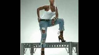 Santana feat big boi & Mary J Blige-My man