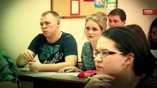 Последний урок - Математика.  ВЫПУСКНИКИ 2013. ВидеоАЛЬБОМ. Москва. SEMENViDEO.