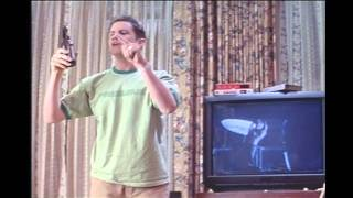 Scream (1996) Trailer HD