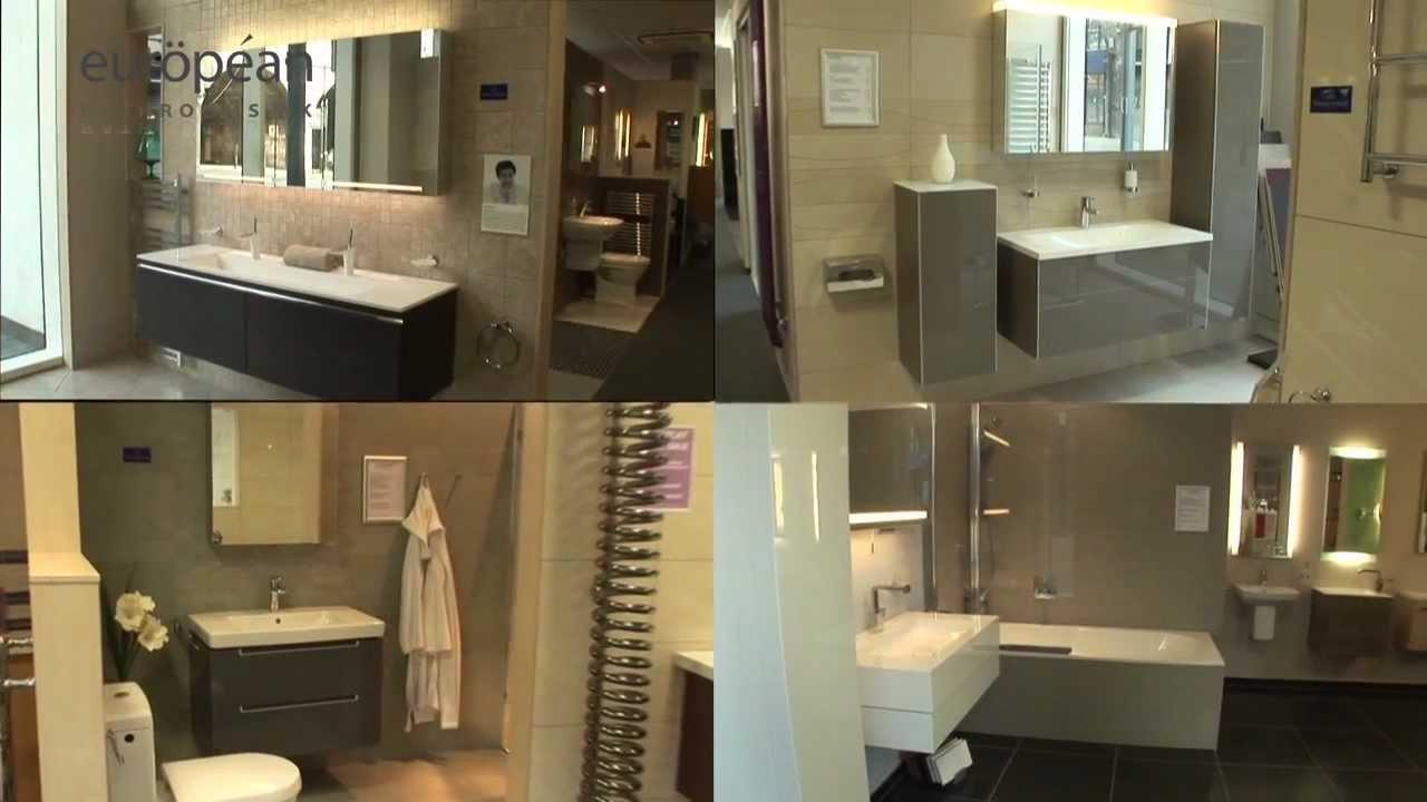 European Bathrooms   Customer Experience U0026 Testimonial