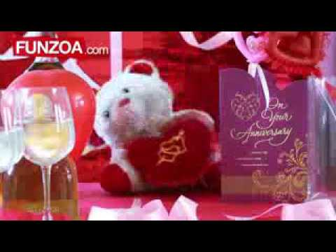 Funny happy wedding anniversary song marriage anniversary song