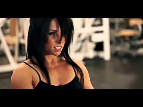 Видео мотивация для занятий фитнесом