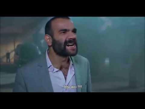 Adini Sen Koy (Nume Pus De Tine) - Episodul 240 (Subtitrat in Romana)