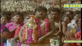 Thaai Undu Thanthai Undu-Super Hit Tamil Ilaiyaraaja Amma Video Song