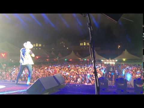 Pedro Paulo e Alex - Esqueceu do Ex - PPA no Bloco Hard Roça - Carnaval Lambari 2017