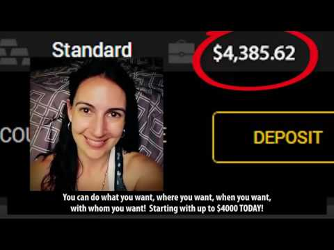 Make Money Online Fast And  Free [2017] Starting Today Make $4000 A Dailly !