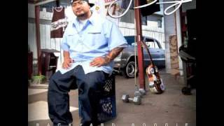 Watch J Boog Let Me Know video