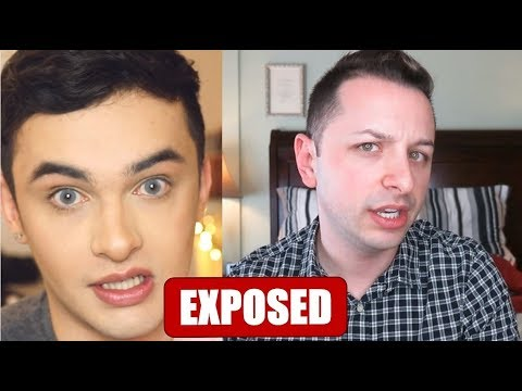 JOHN KUCKIAN EXPOSED (with Receipts) The Drama Continues ...