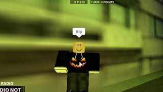 (Roblox) Parkour: how to do slj infinite wall kick LOL