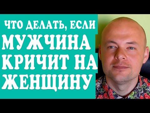 Читать Кому на руси жить хорошо - Некрасов Николай
