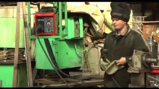 Завод Гидромаш: нет реализации продукции – нет зарплаты(Работники завода Гидромаш имеют двухмесячную задолженность по заработной плате – за декабрь и январь...., 2016-02-26T14:52:39.000Z)