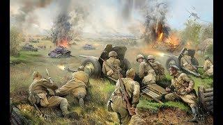 Послание потомкам героев Великой Отечественной Войны (1941-1945 гг.)