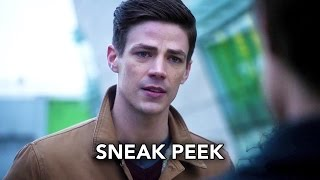 "The Flash 3x22 Sneak Peek #2 ""Infantino Street"" (HD) Season 3 Episode 22 Sneak Peek #2"