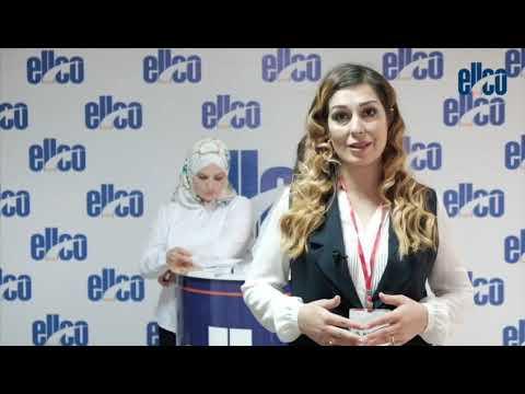Международный молодежный форум «Каспий-2019»