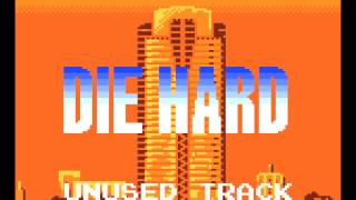 Die Hard OST (PC Engine/TurboGrafx) - Track 20/20 - Unused Track