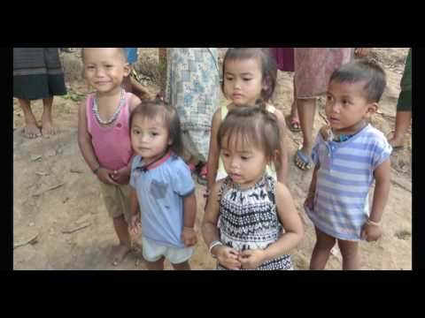 Laos Through the Lens 16