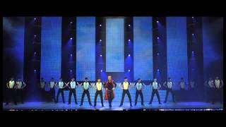 Lord of the Dance 2011 - Warlords Full HD