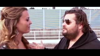 Praat Nederlands Met Me – Kenny B – Parijs (Parody Mix)