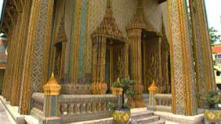 Banyan Tree Hotel & Bangkok Intro,Thailand by Asiatravel.com