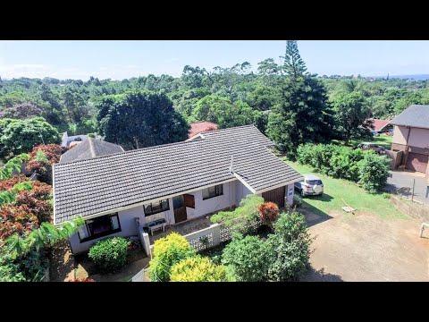 3 Bed House For Sale In Kwazulu Natal | Kzn South Coast | Margate | Margate |