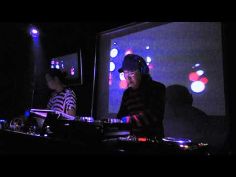 KATANASHI Set03 @TAKAMATSU [NATTU MUSIC CAFE]