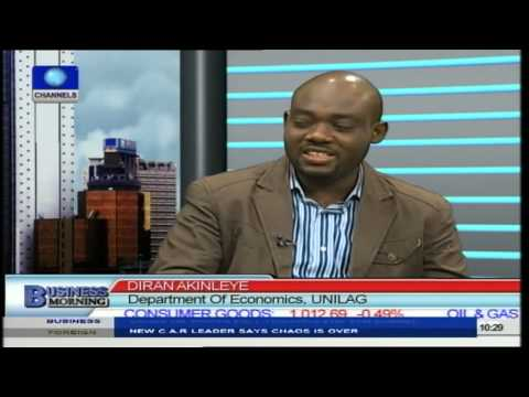 Analyst Advocates Improved Funding For Sugar Industry