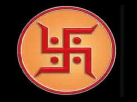 Barha Dukh Paya Guru Charnon Ko Chhorh Kar- Deepanjali Bhajanamrit - Guru Mahima