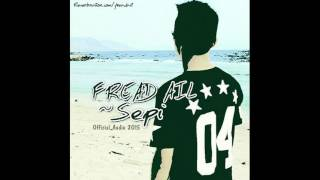 FREAD AIL - Sepi (Official Audio)