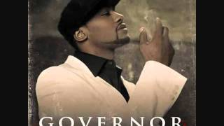 Governor - Blood, Sweat & Tears