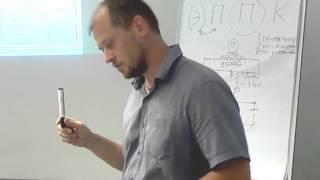 видео Современные технологии ремонта и усиления каменных зданий