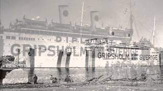 Video MS Gripsholm, Berlin, Swedish Swing 1928, Alla Kvinnor ä lika danna download MP3, 3GP, MP4, WEBM, AVI, FLV Agustus 2017