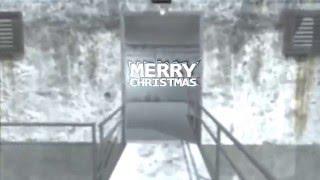 Merry Christmas! (READ DESCRIPTION)