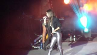 Download Victoria Justice 2012-9-14