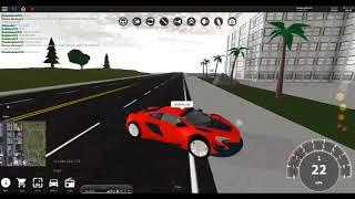 Roblox. chơi 1 mik . [Paintjobs] Vehicle Simulator [Beta]
