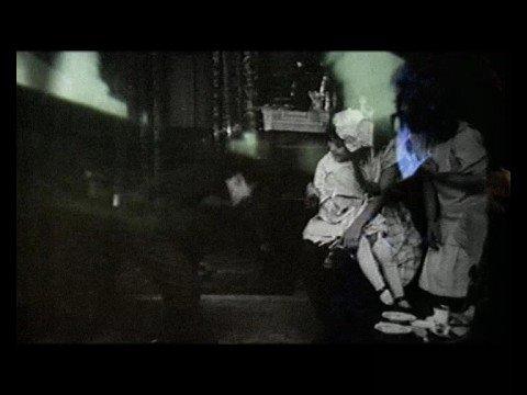 Remo Anzovino - Tabù (official video)