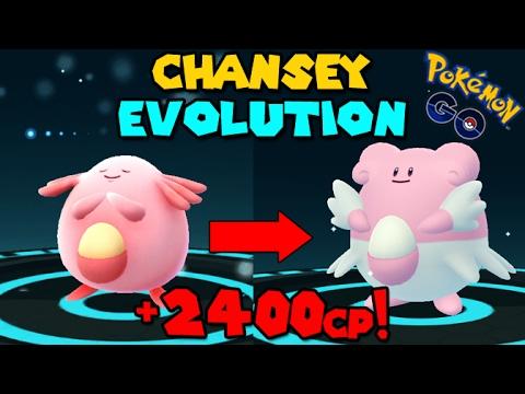 pokemon go how to beat blissey