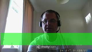 Fundamento De Esperanto Ekzerco 32   Da   Isto