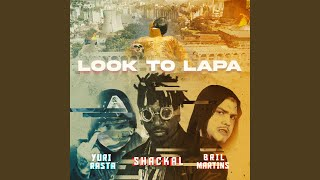 Look To Lapa